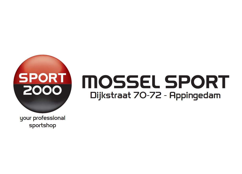 logo mossel sport 2000