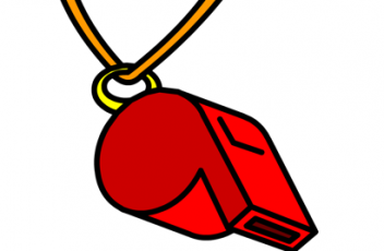 Whistle_icon-1