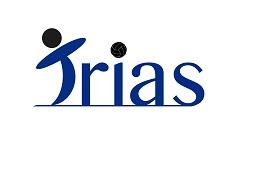 Logo-trias-1-juist-3333